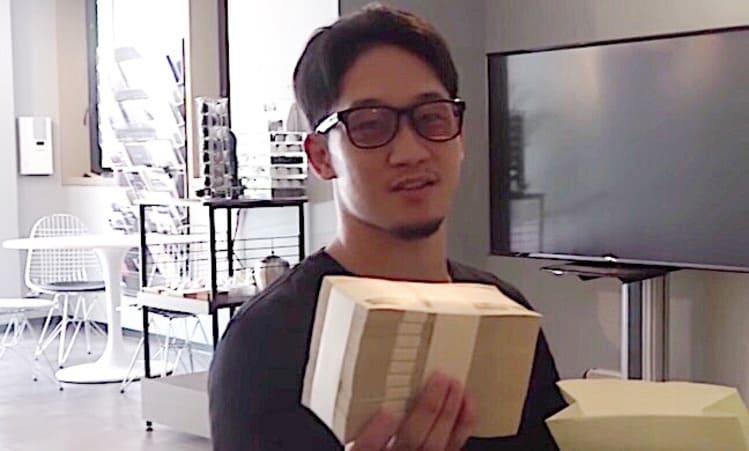 朝倉 未来 youtube 【路上の伝説】朝倉未来 - YouTube